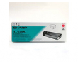 Toner Sharp AL-1043/1452/1566 4k svart